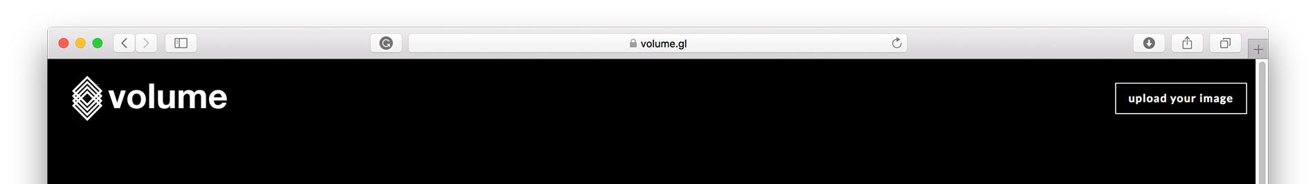 Or Fleisher | Volume